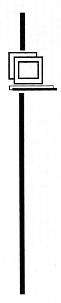 JTML logo