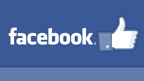 ATMI Facebook