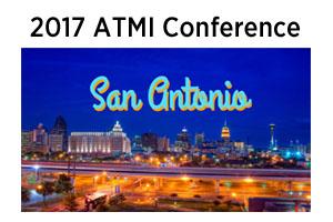 Resultado de imagen de ATMI Conference 2017