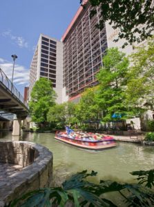 riverwalk-exterior-hyatt-regency