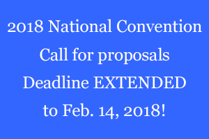 2018CallforProposals copy copy